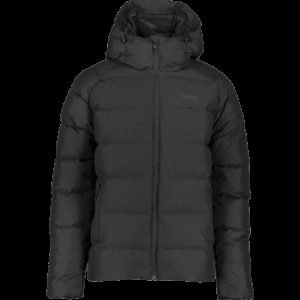Everest Expedition Jacket Untuvatakki