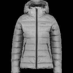 Everest Expedition Jacket Untuvatakki