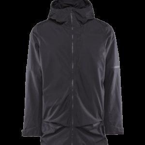 Everest Ext Lt Coat Jacket Kuoritakki