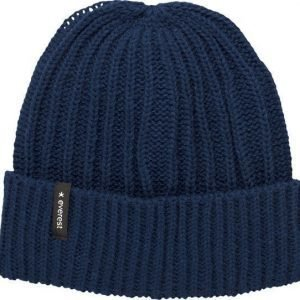 Everest Heavy Rib Hat Pipo