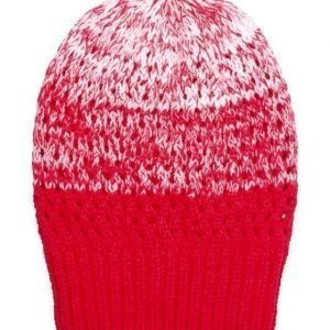 Everest Knit Ski Hat Pipo