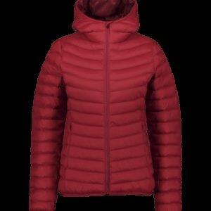 Everest Liner Hood Jacket Takki