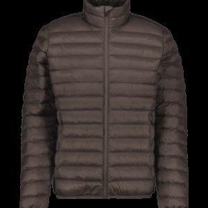 Everest Liner Jacket Takki
