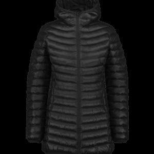 Everest Liner Mid Coat Takki