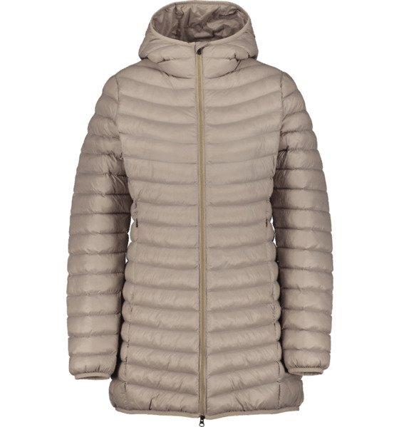 Everest Liner Mid Coat Takki Vaatekauppa24.fi
