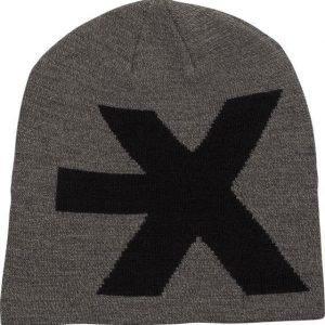Everest Logo Hat Pipo
