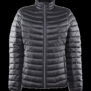 Everest Lt Down Jacket Untuvatakki