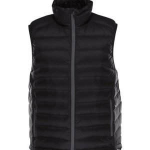 Everest Mfn Down Vest Untuvaliivi