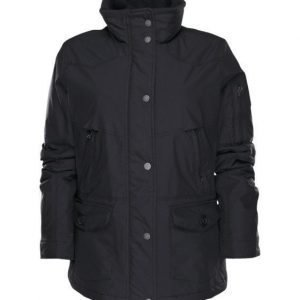 Everest Mfn Light Jkt Kevyttoppatakki