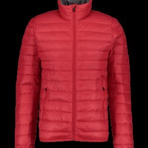 Everest Mfn Lt Dwn Jacket Untuvatakki