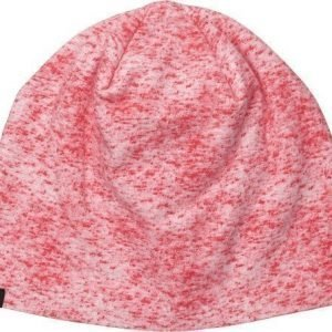 Everest Mfn Multi Hat Pipo