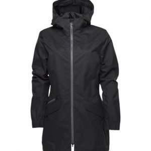 Everest Mfn Shell Parka Parkatakki