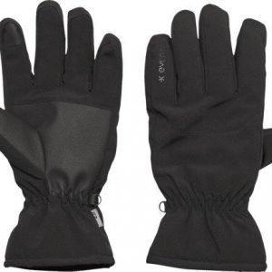 ... Everest Mfn Softshell Glove Käsineet 669b8d0590
