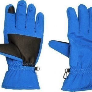 Everest Mfn Softshell Glove Käsineet