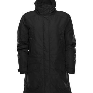 Everest Mfn Winter Parka Takki