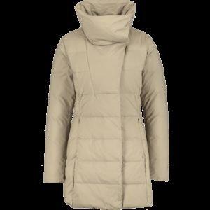 Everest Mid Down Coat Untuvatakki