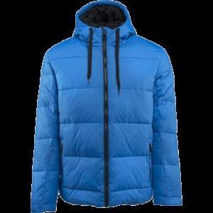 Everest Quilted Jacket Takki