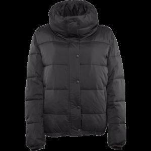 Everest Short Quilt Jacket Toppatakki