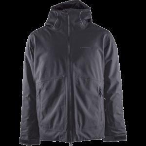 Everest Softshell Jacket Takki