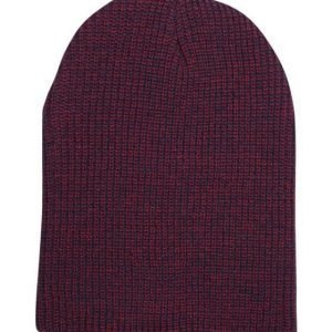 Everest Twist Beanie Pipo