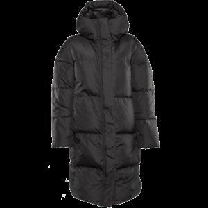 Everest Urban Down Coat Untuvatakki