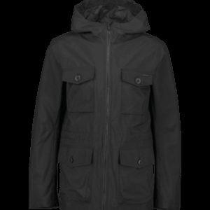 Everest Wilcox Jacket Takki