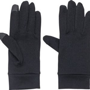 Everest Wool Glove F15 Sormikkaat