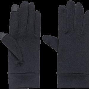 Everest Wool Glove Sormikkaat