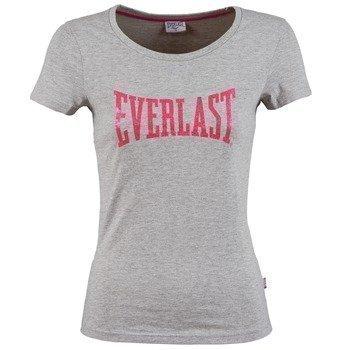 Everlast TAN lyhythihainen t-paita