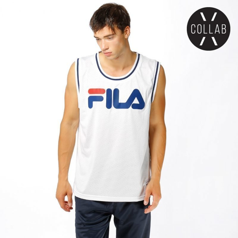 FILA Chilli Fila -tank top