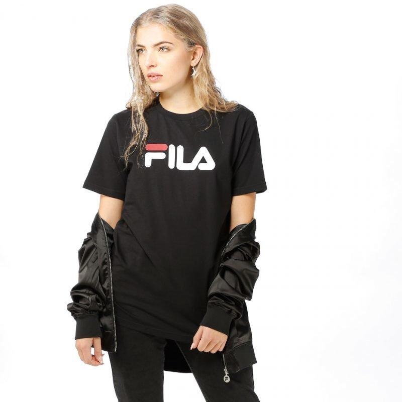 FILA Eagle -t-paita