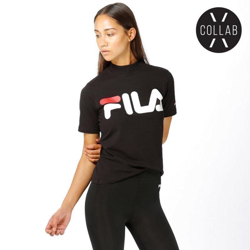 FILA Eva -toppi