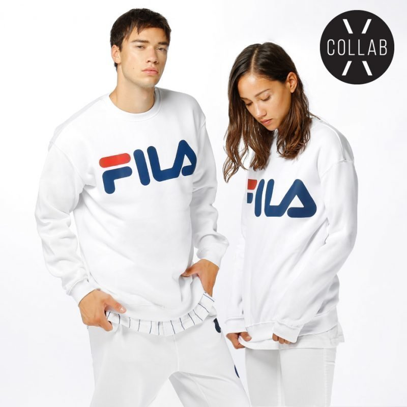 FILA Kriss -college