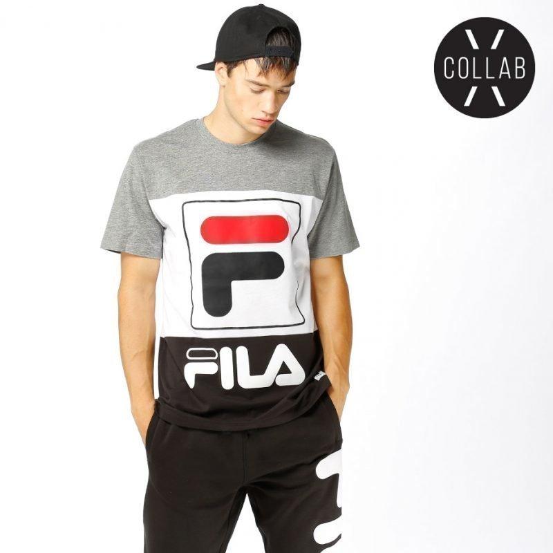FILA Shura -t-paita