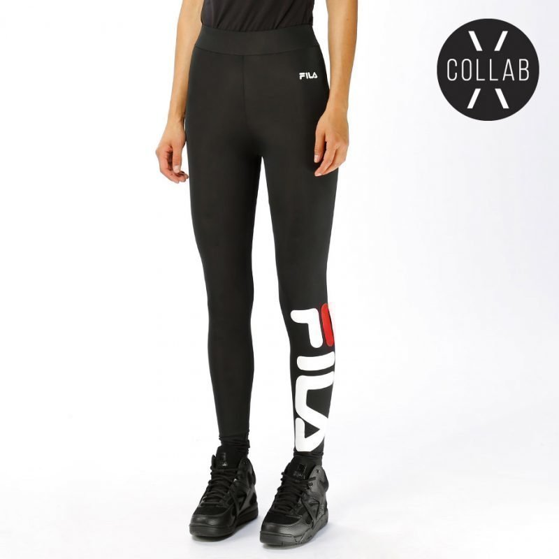 FILA Tancy -leggingsit