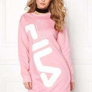FILA Tatu Sweat Pink