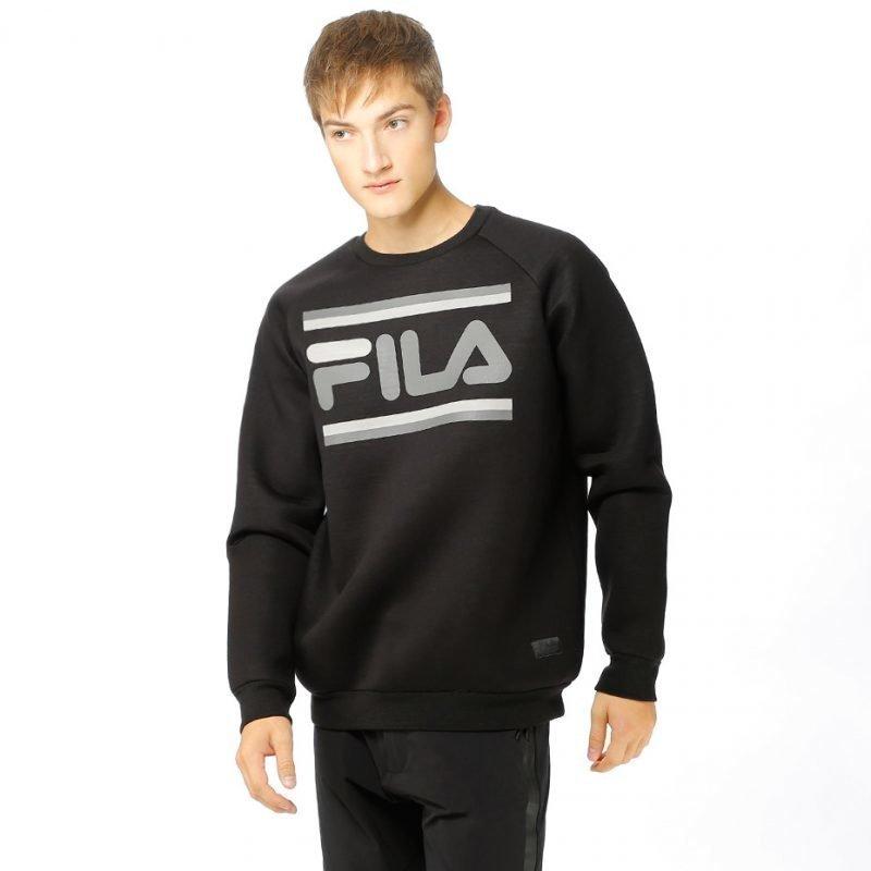FILA Zola -paita