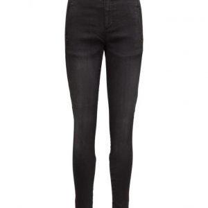 FIVEUNITS Jolie 311 Atmosphere Jeans skinny farkut