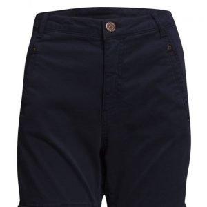 FIVEUNITS Jolie 327 Shorts farkkushortsit