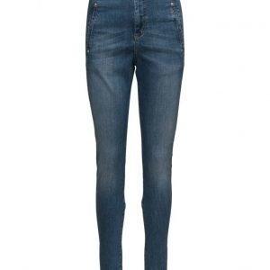 FIVEUNITS Jolie 343 Transmission Jeans skinny farkut