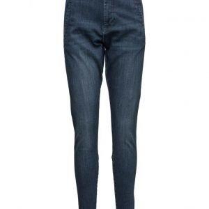 FIVEUNITS Jolie 397 Proper Jeans skinny farkut