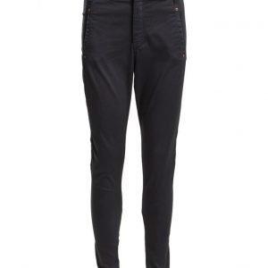 FIVEUNITS Jolie 606 Marine Jeans skinny farkut