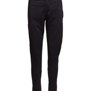 FIVEUNITS Jolie 606 Smoky Nights Jeans suorat housut