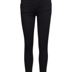 FIVEUNITS Penelope 266 Zip Midnight Line Jeans skinny farkut