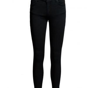 FIVEUNITS Penelope 266 Zip Nightspots Jeans skinny farkut