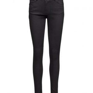 FIVEUNITS Penelope 307 Black Noise Jeans skinny farkut