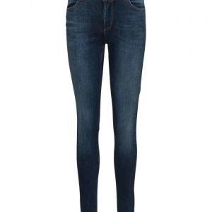 FIVEUNITS Penelope 342 Adore Jeans skinny farkut