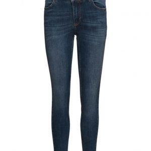 FIVEUNITS Penelope 342 Split Adore Jeans skinny farkut