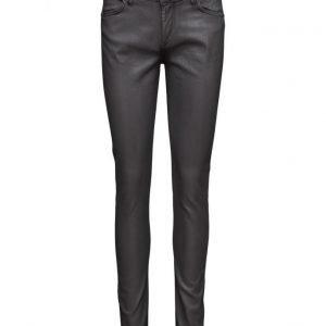 FIVEUNITS Penelope 384 Boundery Black Jeans skinny farkut