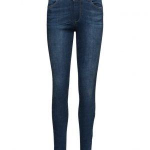 FIVEUNITS Penelope 392 Eternity Jeans skinny farkut